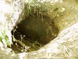 yokoi cave