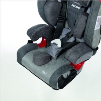 Car Seats For Special Needs Children