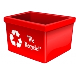 mandatory recycling laws pros and cons