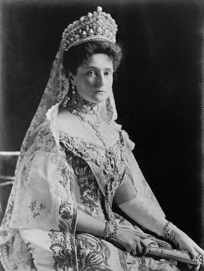 the fall of the romanov dynasty and the russian empire  / the fall of the romanov dynasty - - 11 1927 - , , .