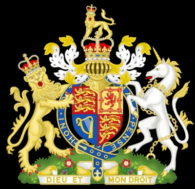 Queen Elizabeth 1 Of England Timeline Why the United Kingdom...
