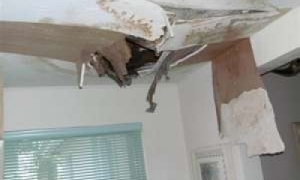 How To Drywall - Ask the Builder - The Home Improvement Resource