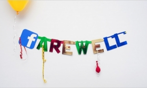 Farewell messages and wishes for colleagues article details m4hsunfo