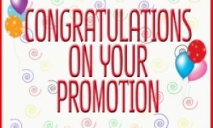 consumer research and promotional message Is a subset of promotion mix which is one of the  the influence of advertising on consumer brand preference  nication uses the same message for everyone in.