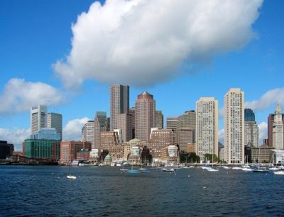 Boston, MA 10-Day Weather Forecast