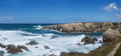 Facts About the Atlantic Ocean