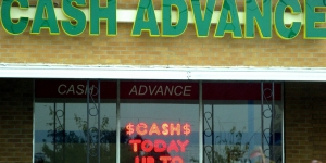 Payday loans 750 picture 7