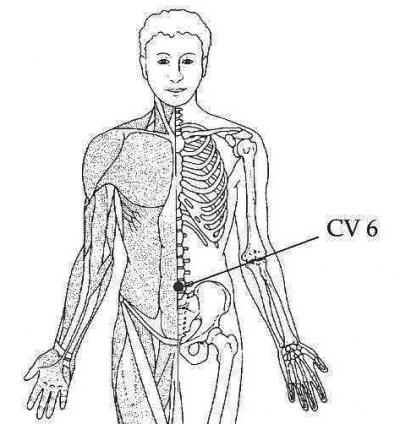514133251 together with Colonics together with 3 together with Left Side Abdominal Diagram also 5911043237526802. on digestive system abdomen