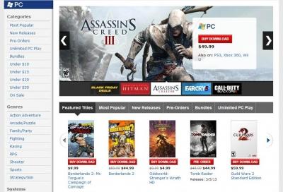 free game rental gamestop