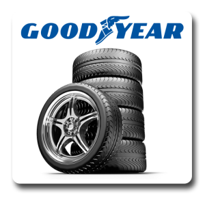 bridgestone  goodyear  bfgoordrich tire pricing  quality comparison