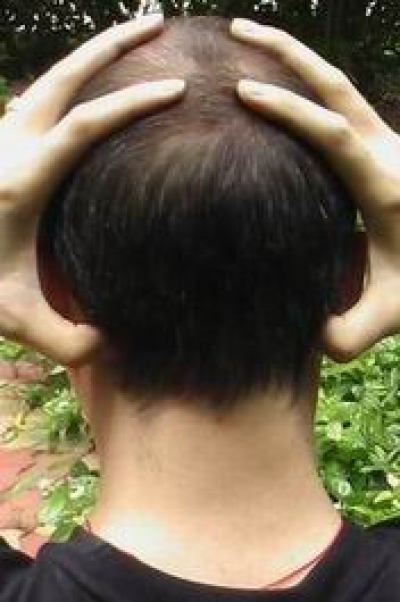 How to Get Cure from Neck Stiffness and Pain Applying ...