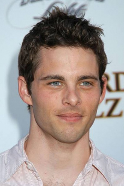 James Marsden Trivia: 14 Facts About X-Men's Cyclops James ...
