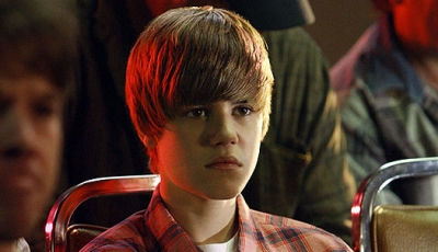 Justin Bieber, Justin Bieber CSI, Justin Bieber news, Justin Bieber movie, Justin Bieber 3d movie, Justin Bieber video,