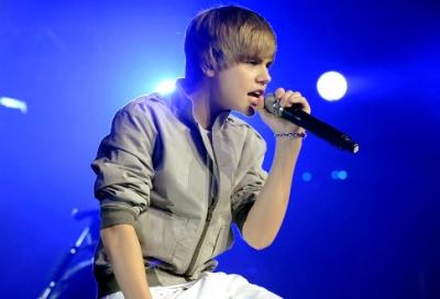 Justin Bieber 3d, Justin Bieber, Justin Bieber CSI, Justin Bieber movie