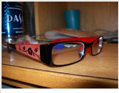 736a7f4519 Zenni Optical Coupon with Best Picture Collections