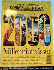 millenium issue