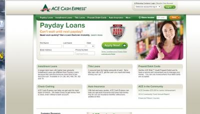 Loan ranger cash office hours photo 5