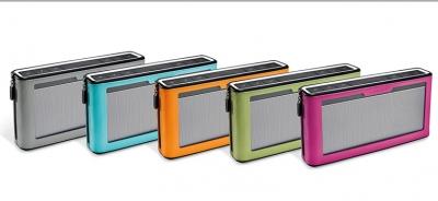 Bose Soundlink vs. Sonos Playbar vs. Jawbone Jambox: Top ...