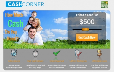Cash loans in greeley co image 2