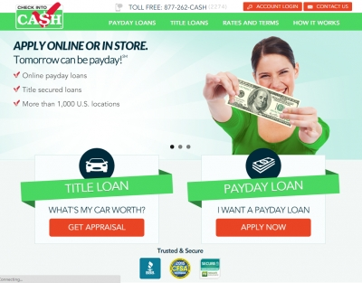 Zestcash spot loan photo 10