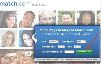six dating site Six mile run's best free dating site 100% free online dating for six mile run singles at mingle2com our free personal ads are full of single women and men in six mile run looking for serious relationships, a little online flirtation, or new friends to go out with.