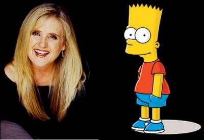 [Image: Nancy_Cartwright-Bart-Simpson-1.jpg]
