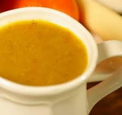 ... orange ginger stir fry zesty orange fresh ginger orange ginger sauce