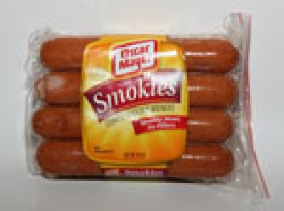 493983727 also 5 Best Foods To Eat At Busch Stadium further Products besides Bologna besides Oscar Mayer Now Makes New Chili Cheese Dogs. on oscar mayer pastrami