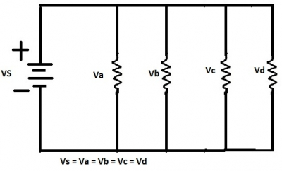 501377370988169851 together with Wiring Diagram For Breakaway Switch additionally Old Style 3 Way Switch Wiring furthermore Bp Solar Panels Wiring Diagram likewise Wiring Diagram For A Rv Transfer Switch The. on rv solar panel wiring diagram