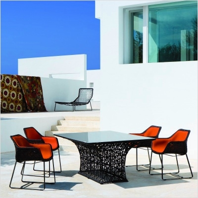 Cheap Modern Patio Furniture on Patio Designs And Modern Furniture