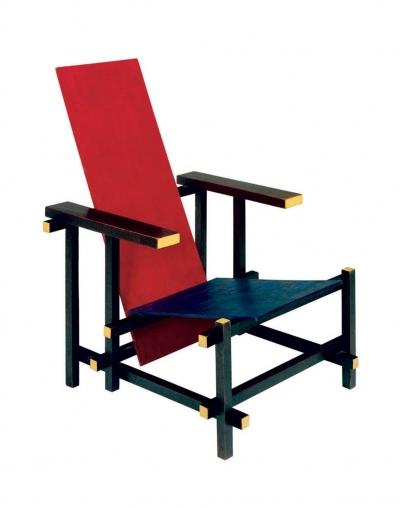 Modernist design movement