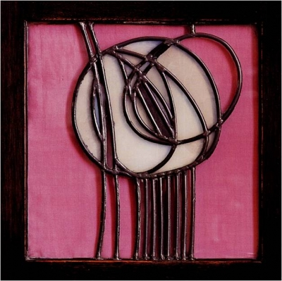 Charles Rennie Mackintosh Furniture Designs on Exquisite Architecture And Design By Charles Rennie Mackintosh