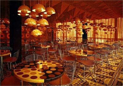 Country Kitchen Hamburg Restaurant