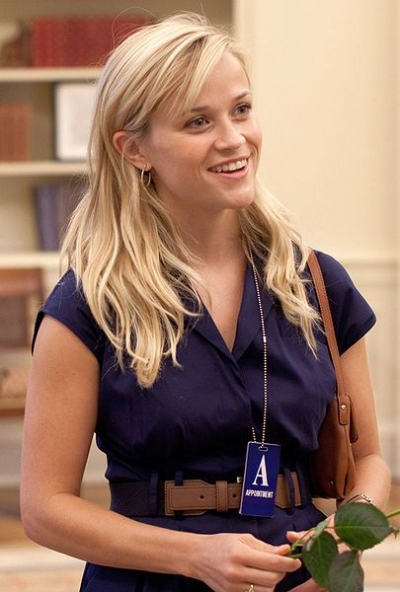 reese witherspoon hair how do you know. So when looking to find your
