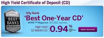Capital uma taxa de 360 interesse