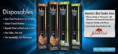 Blue <b>Cigs</b> vs LiteCigUSA vs Victory: <b>E</b>-<b>Cigarette</b> Comparison