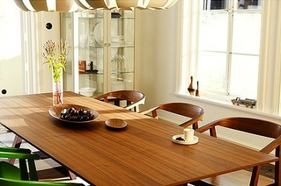 Dot Amp Bo Vs Ikea Vs Wayfair Furniture Quality Pricing