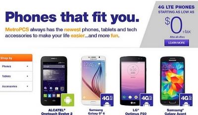 Airg dating boost mobile Geschwindigkeit datiert in Palmquellen ca