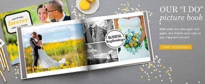 mixbooks vs mypublisher vs shutterfly photo book services compared