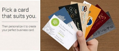 New Gallery Of Fedex Kinkos Business Cards Business Cards Design