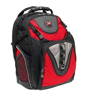 Swiss Gear Backpack Warranty Claim | Backpack God