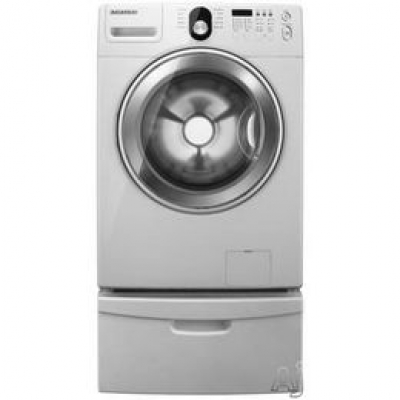 Best Washing Machines For Large Families 2011