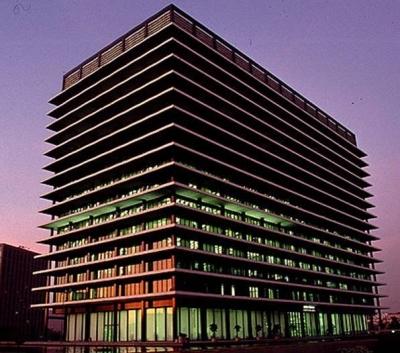 Fundamentals of Design in Architecture -2