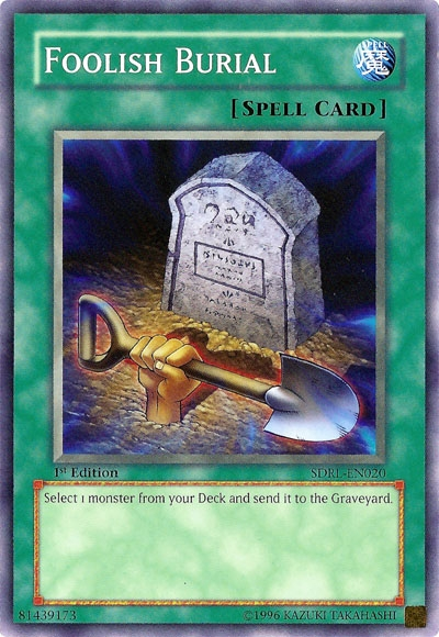 Yu-Gi-Oh! Dragon Cards