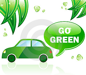 going green and economics Small businesses that go green save money and improve their corporate images switching to an eco-friendly office, plant, store or products can temporarily decrease your profits and reduce .