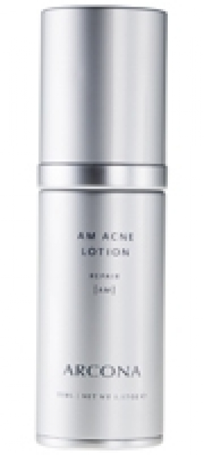 arcona acne lotion
