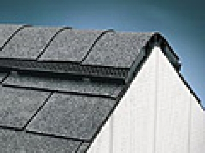 Attic Ventilation Components And Requirements