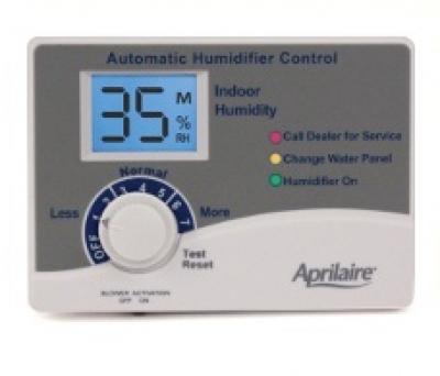 Honeywell humidifier leaks myideasbedroom com
