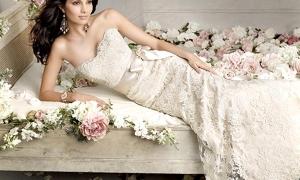 hot pink and dark purple wedding ideas crochet pattern for pew wedding bells