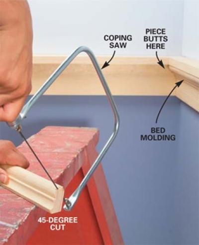 Woodworking U0026 Furniture Articles U2014 Knoji